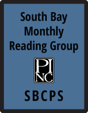 SBCPS reading group logo